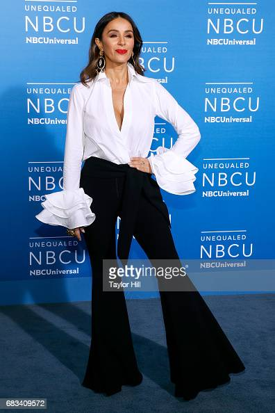http://media.gettyimages.com/photos/catherine-siachoque-attends-the-2017-nbcuniversal-upfront-at-radio-picture-id683409572?s=594x594
