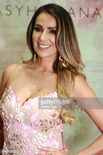 http://media.gettyimages.com/photos/catherine-siachoque-poses-as-part-of-tv-y-novelas-divinas-y-humanas-picture-id656763720?s=594x594