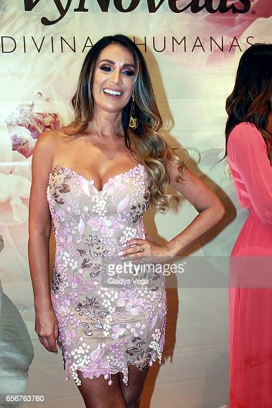 http://media.gettyimages.com/photos/catherine-siachoque-poses-as-part-of-tv-y-novelas-divinas-y-humanas-picture-id656763760?s=594x594