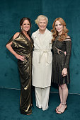 12th Annual Women In Film Oscar Nominees Party...