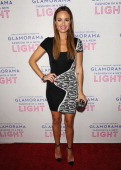Catt Sadler attends Macy's Passport presents Glamorama at Orpheum Theatre on September 12 2013 in Los Angeles California