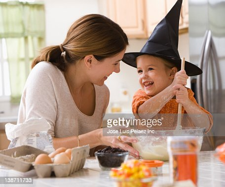 What S In The Witch S Kitchen Activities