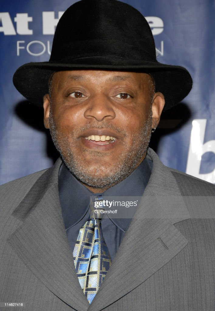 <a gi-track='captionPersonalityLinkClicked' href=/galleries/search?phrase=Cecil+Fielder&family=editorial&specificpeople=220765 ng-click='$event.stopPropagation()'>Cecil Fielder</a> during Joe Torre Safe At Home Foundation's Fourth Annual Gala at Pier Sixty in New York City, New York, United States.
