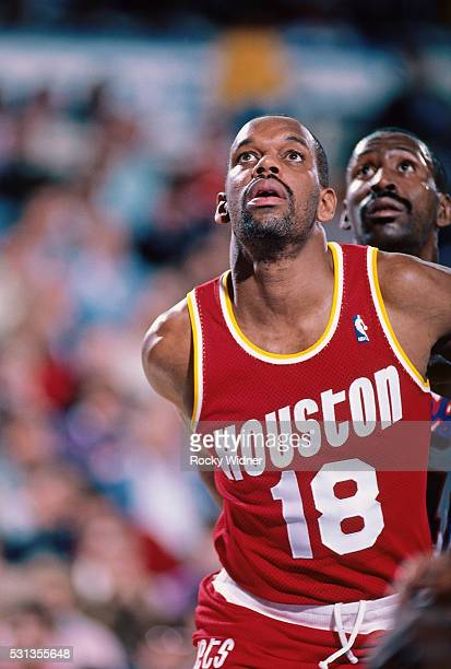 Cedric Maxwell Stock Photos and Pictures | Getty Images