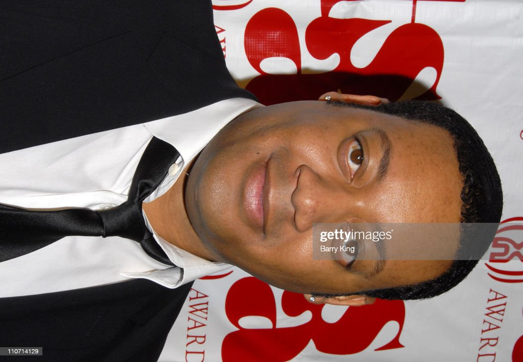 cedric yarbrough king of queens