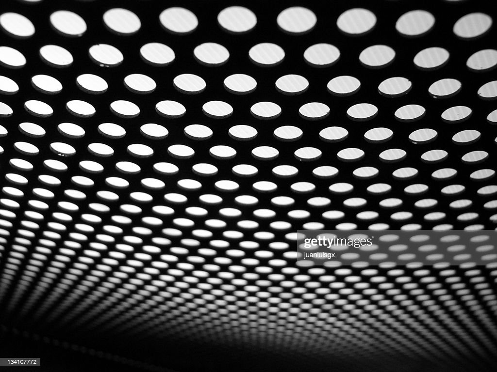 Ceiling : Stock Photo