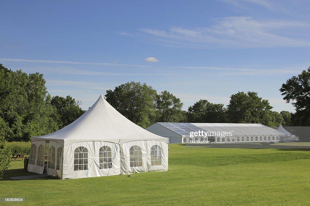 Celebration Tents