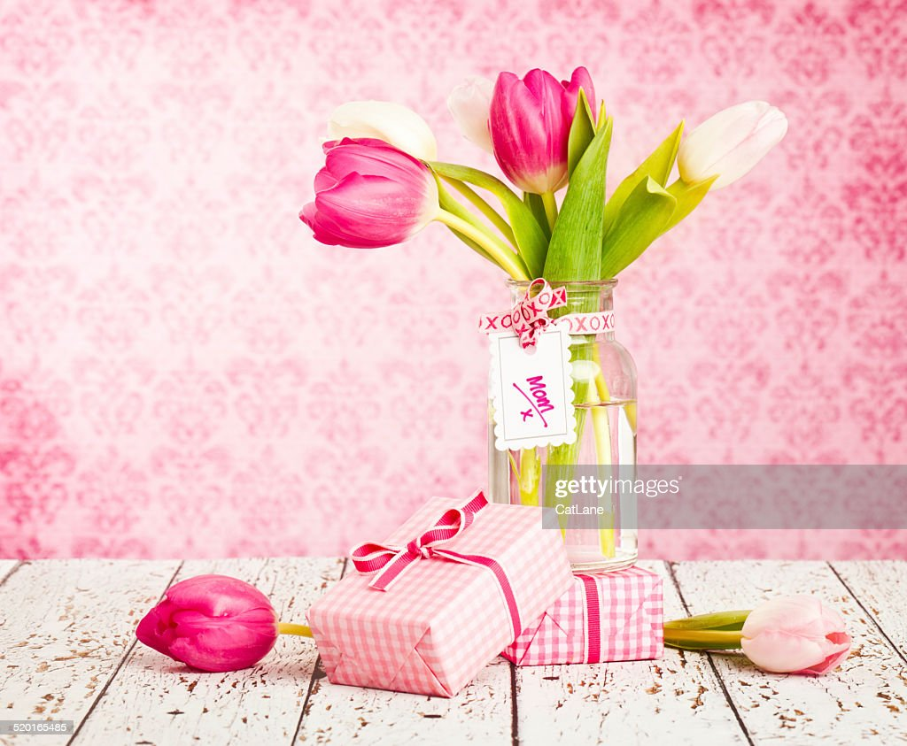 """mothers day celebration """"mothers love – a brilliant gem to be treasured"""" the day that recognizes the essence of a mother was celebrated in high spirits and merriment."""