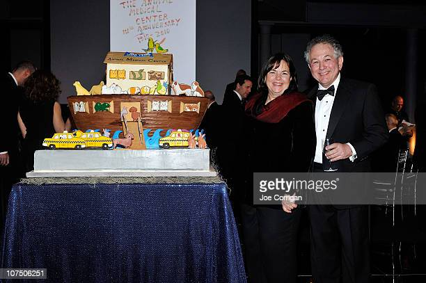 ina garten jeffrey stock photos and pictures | getty images