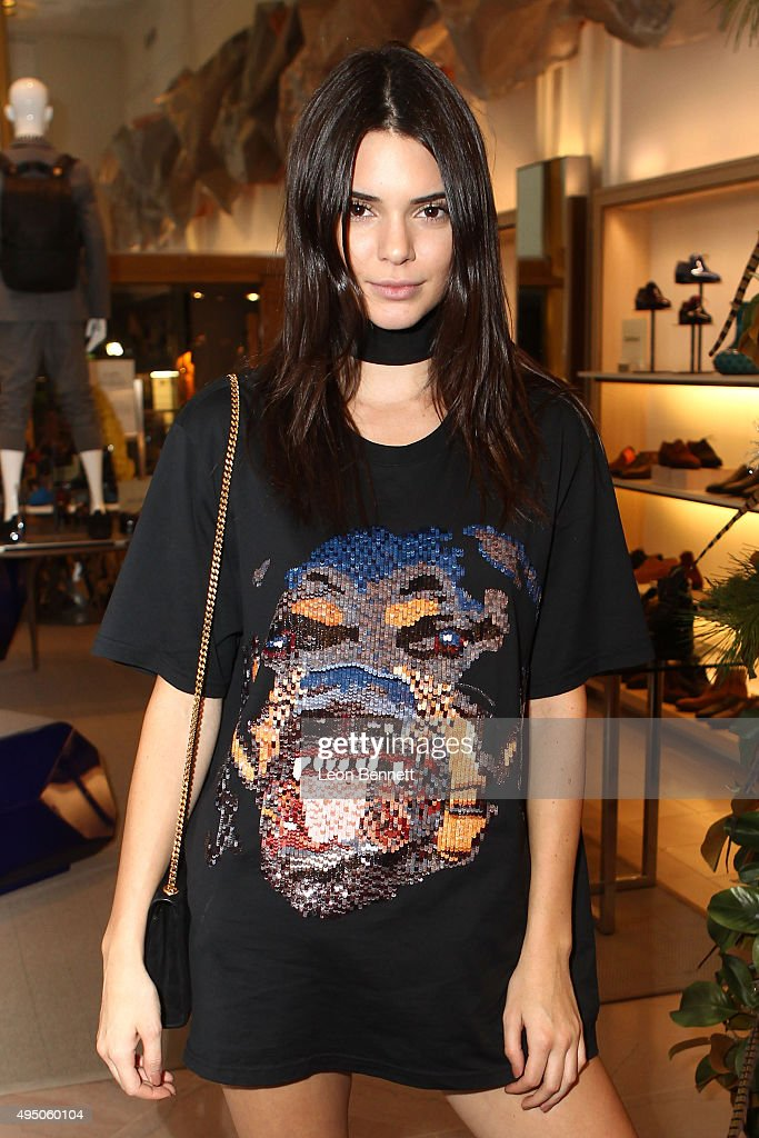 Del toro x chandler parsons launch 2 0 collection at saks fifth avenue