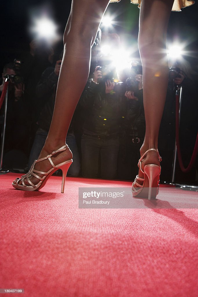 Getty Images Entertainment | Photos.com