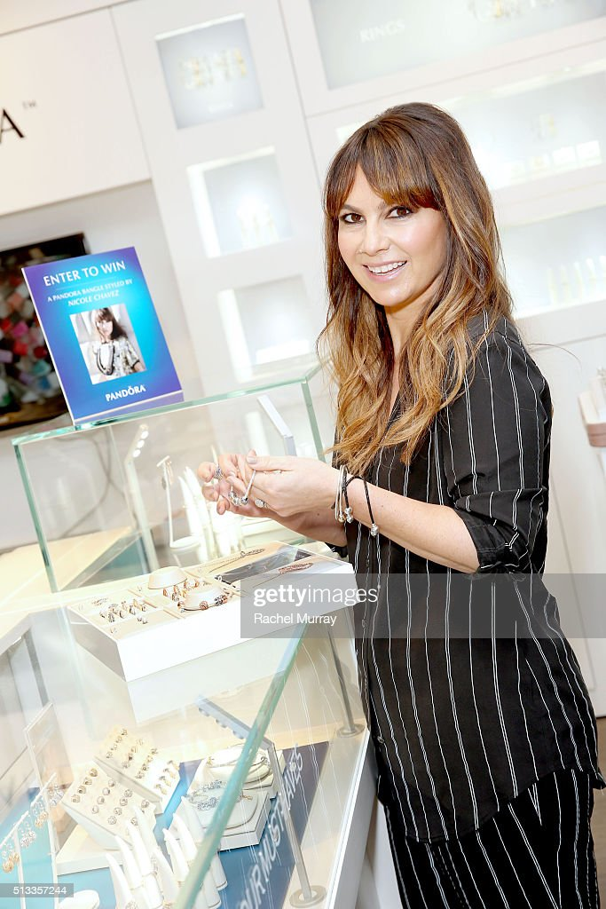 gallery fave pandora picks mothers