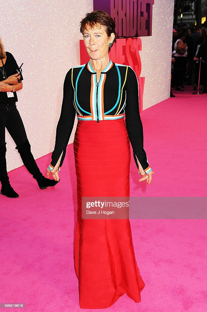 celia-imrie-arrives-for-the-world-premiere-of-bridget-joness-baby-at-picture-id599519818