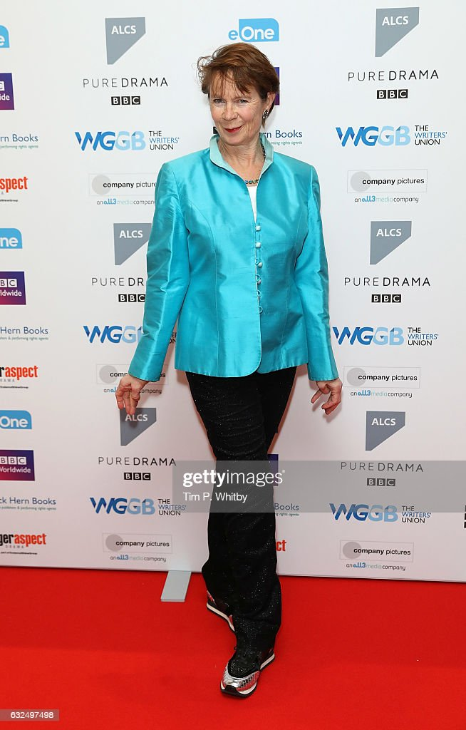 Writers' Guild Awards