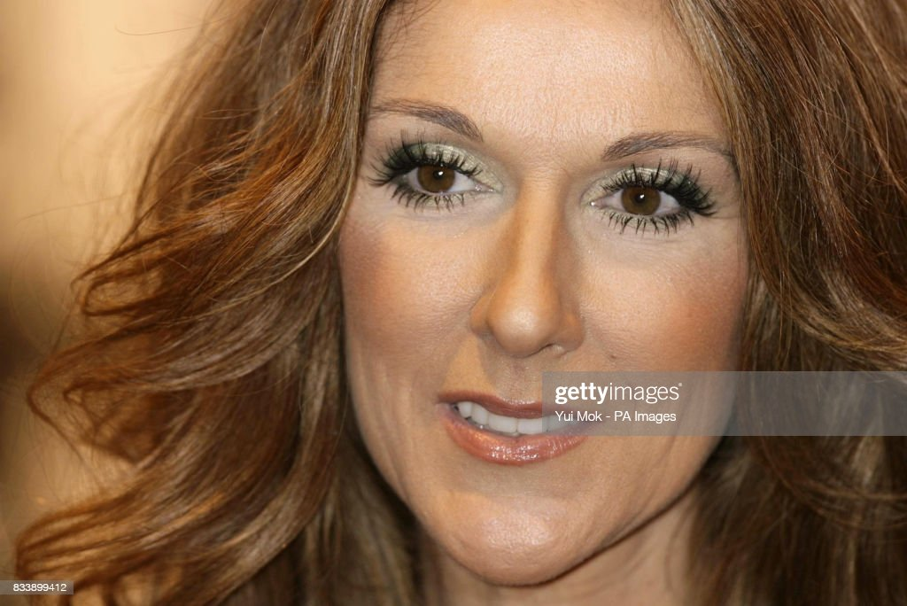 Celine dion at montecasino e games casino philippines