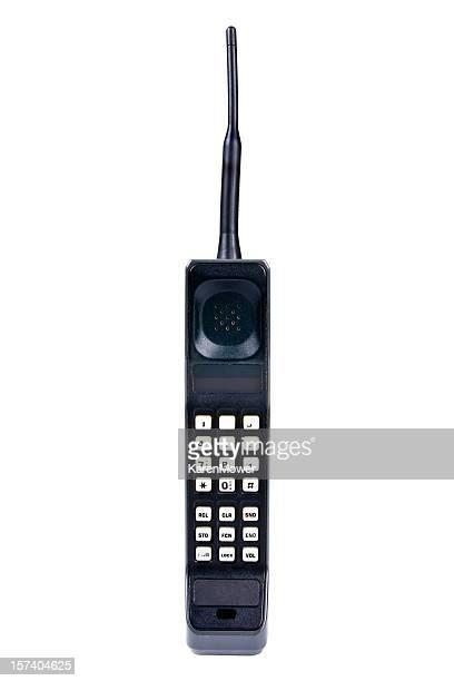 Handy Mobiltelefon