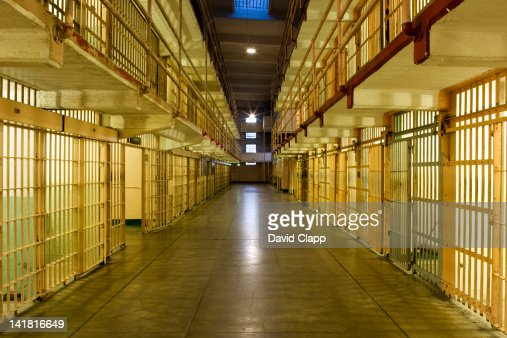 an analysis of prison in united states of america A debtors' prison is a prison for people who are unable to pay debt through the mid 19th century,  united states of america early debtors' prisons (colonization–1850) many colonial american jurisdictions established debtors' prisons using the same models used in great britain james.