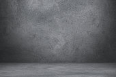 it is cement and concrete texture with shadow for pattern and background.