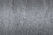 It is Cement and concrete texture  with shadow for pattern.