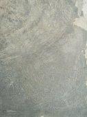 cement floor concrete surface texture material gray color background wallpaper