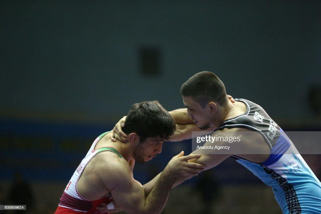 Image result for wrestling world cup 2017