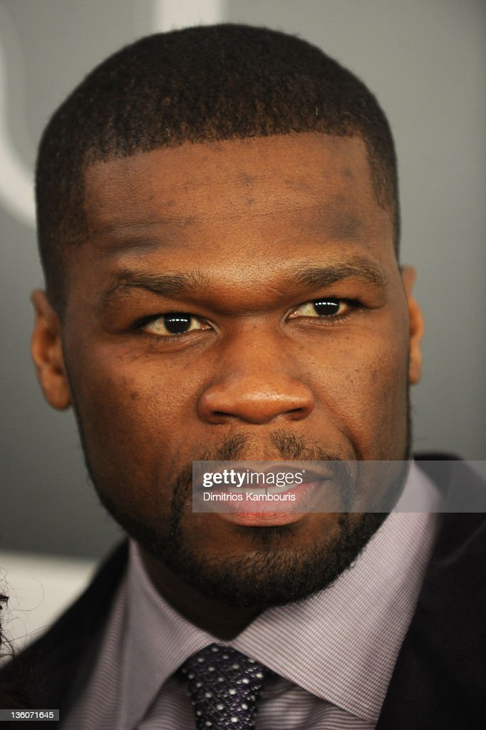 <a gi-track='captionPersonalityLinkClicked' href=/galleries/search?phrase=50+Cent+-+Rapper&family=editorial&specificpeople=215363 ng-click='$event.stopPropagation()'>50 Cent</a> attends VH1 Divas Celebrates Soul at Hammerstein Ballroom on December 18, 2011 in New York City.