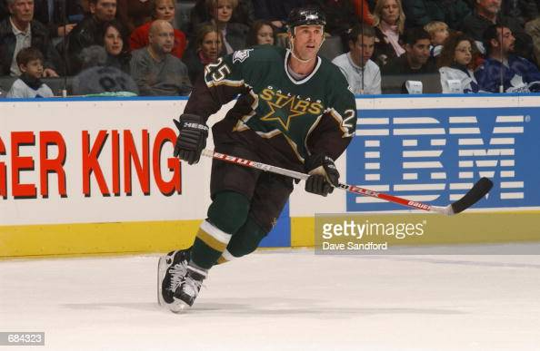 Image result for dallas stars nieuwendyk