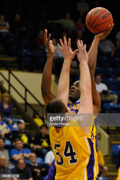 Troy Williams Basketball Forward Stock Photos and Pictures ...