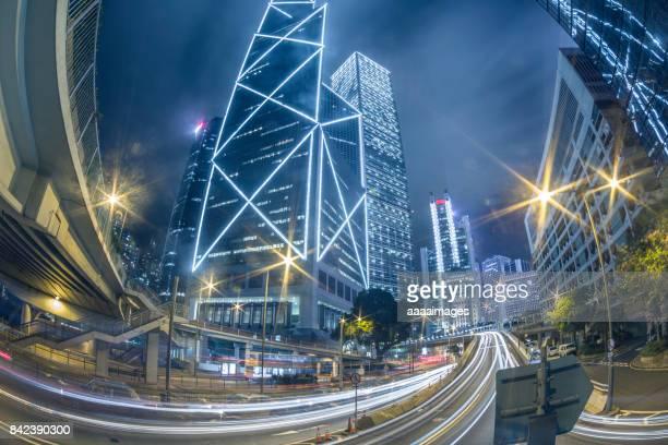 central district,Hong Kong