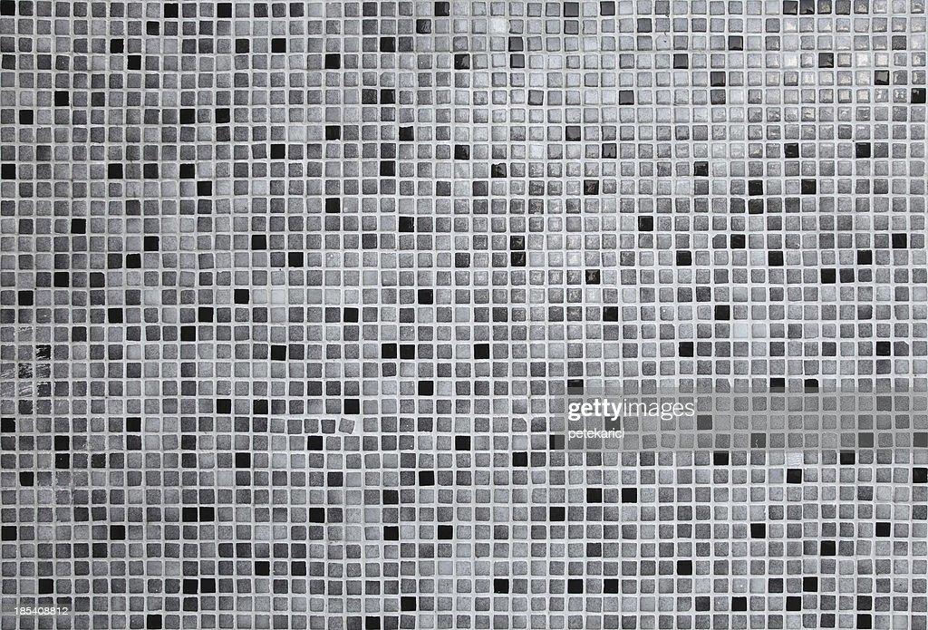 Ceramic tiles Mosaic