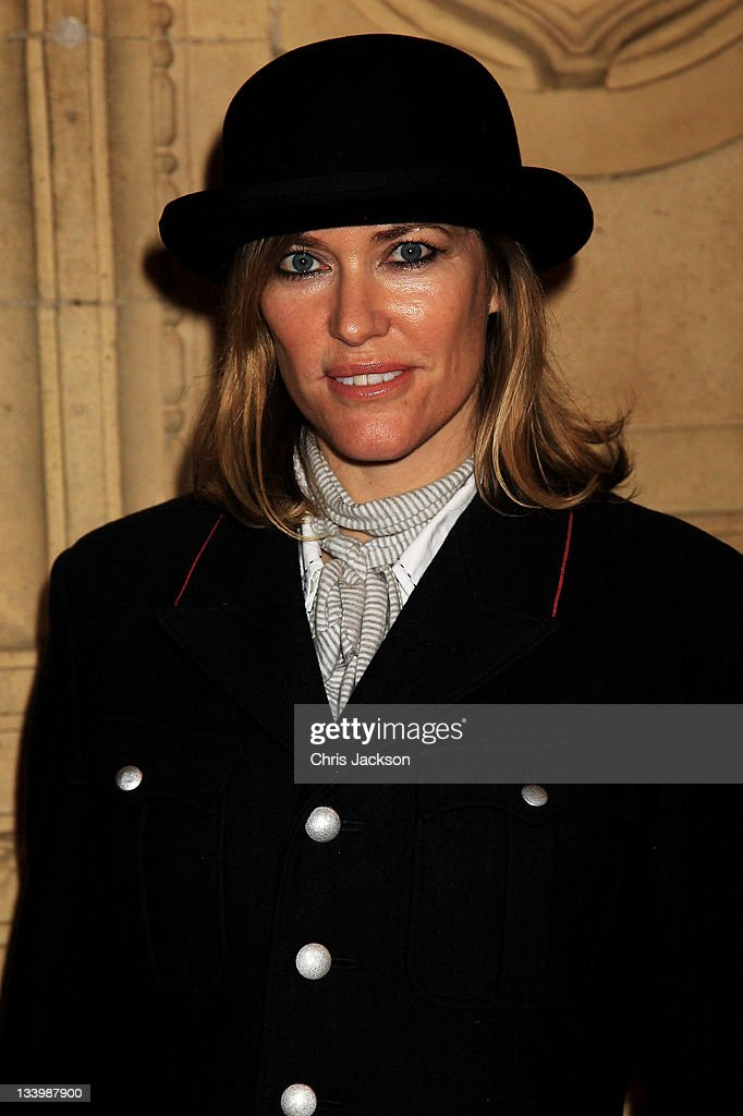 <a gi-track='captionPersonalityLinkClicked' href=/galleries/search?phrase=Cerys+Matthews&family=editorial&specificpeople=1583867 ng-click='$event.stopPropagation()'>Cerys Matthews</a> attends the Prince's Trust Rock Gala 2011 at Royal Albert Hall on November 23, 2011 in London, England. The gala, sponsored by Novae, raises vital funds for the youth charity's work with disadvantaged young people.