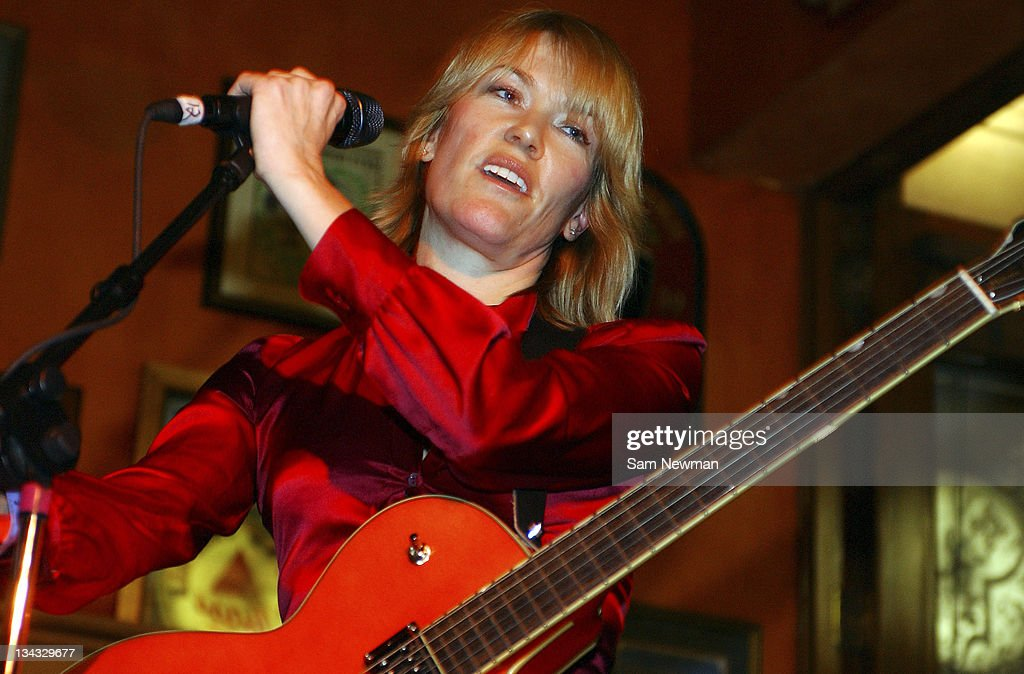 <a gi-track='captionPersonalityLinkClicked' href=/galleries/search?phrase=Cerys+Matthews&family=editorial&specificpeople=1583867 ng-click='$event.stopPropagation()'>Cerys Matthews</a> of Catatonia during 20th Annual SXSW Film and Music Festival - <a gi-track='captionPersonalityLinkClicked' href=/galleries/search?phrase=Cerys+Matthews&family=editorial&specificpeople=1583867 ng-click='$event.stopPropagation()'>Cerys Matthews</a> of Catatonia at B.D. Rileys in Austin, Texas, United States.