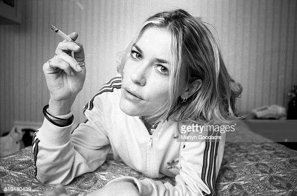Cerys Matthews Stock Photos And Pictures Getty Images