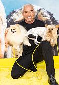 National Geographic Hosts Cesar Millan: Better Human...