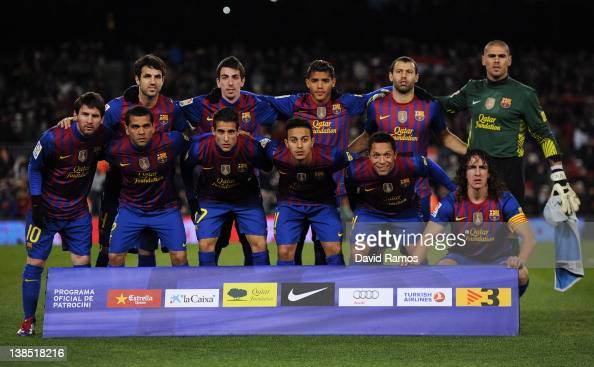 Hilo del FC Barcelona Cesc-fabregas-isaac-cuenca-jonathan-dos-santos-javier-mascherano-picture-id138518216?s=594x594