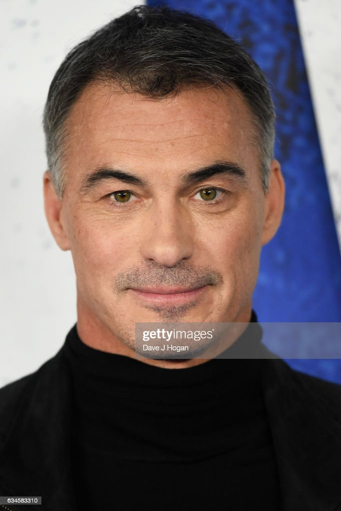 chad stahelski net worth