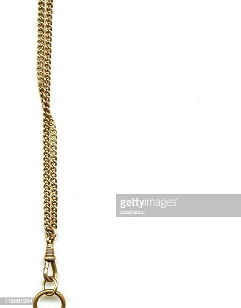 Con catena