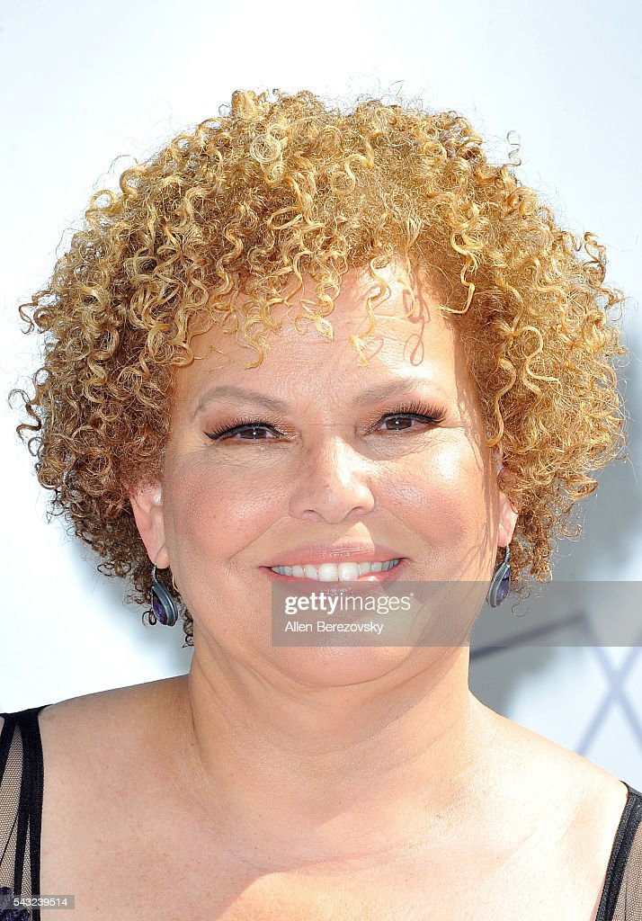 Chairman and CEO of BET Networks Debra L Lee attends the 2016 BET Awards at Microsoft Theater on June 26, 2016 in Los Angeles, California.