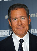 Chairman and CEO of HBO Richard Plepler attends 'The Diplomat' New York Premiere at Time Warner Center on October 14 2015 in New York City