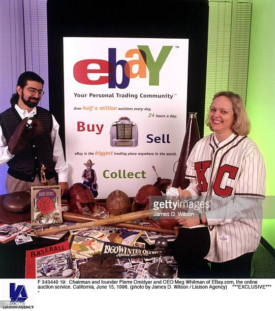 Ebay Stock Photos and Pictures Getty Images
