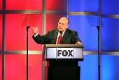 UNS: 'The Loudest Voice' - Roger Ailes And The Birth Of Fox News