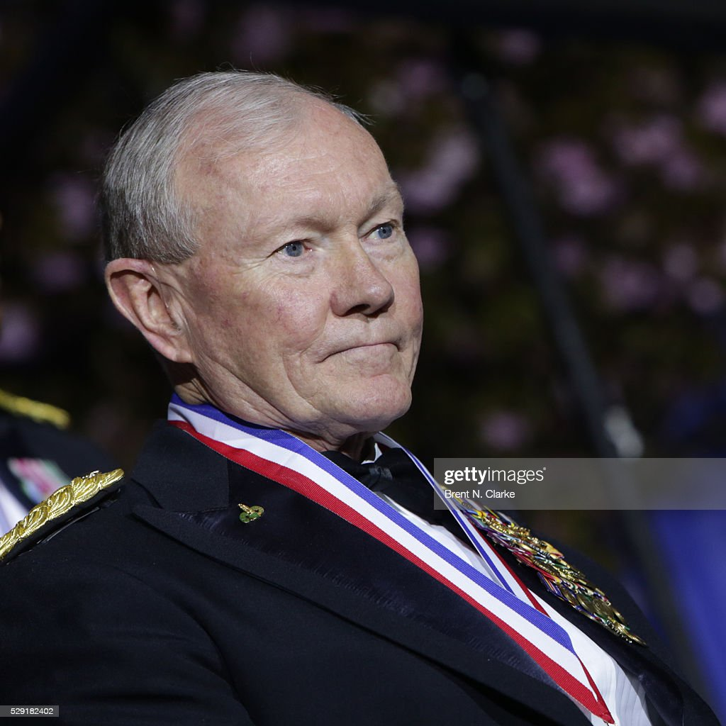 2016 ellis island medals of honor photos and images getty images chairman of the joint chiefs of staff medal of honor recipient general martin dempsey