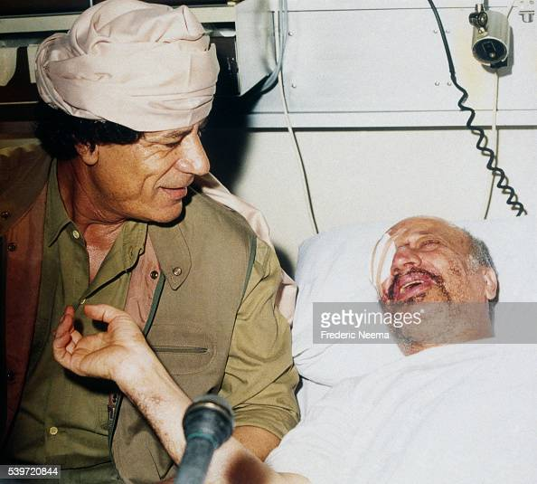 an essay on yasser arafat and the palestinian liberation organization The question of israel and palestine (ch 9) study play  in 1957, yasser arafat gathered groups of disgruntled palestinians in jordan in 1964, arafat formed the palestinian liberation organization (plo) arafat's purpose for the plo.