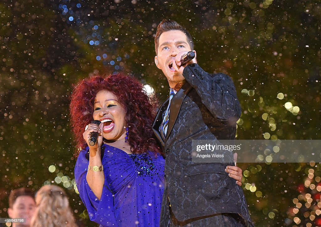 The grove hosts abc s dancing with the stars season finale
