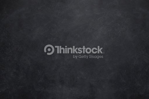 chalkboard back to school theme stock photo thinkstock