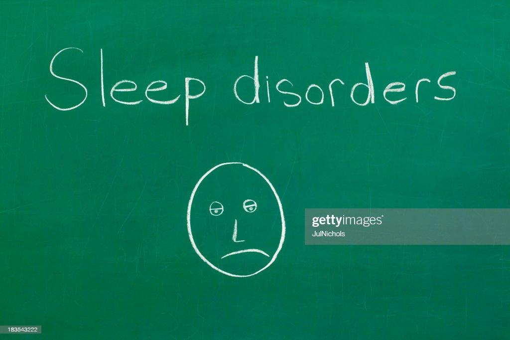 Insomnia essay