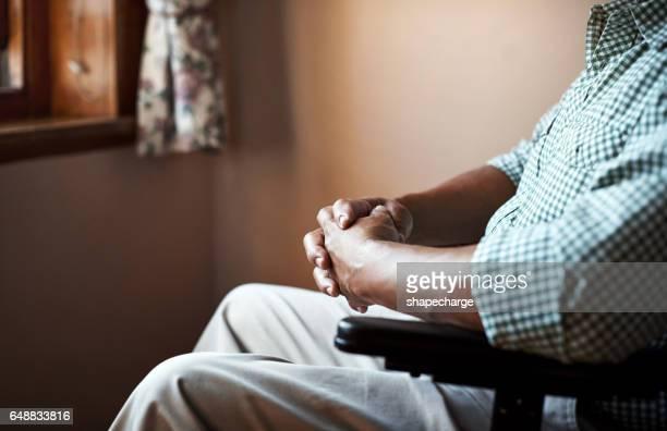 Challenges to senior health lurk around each corner