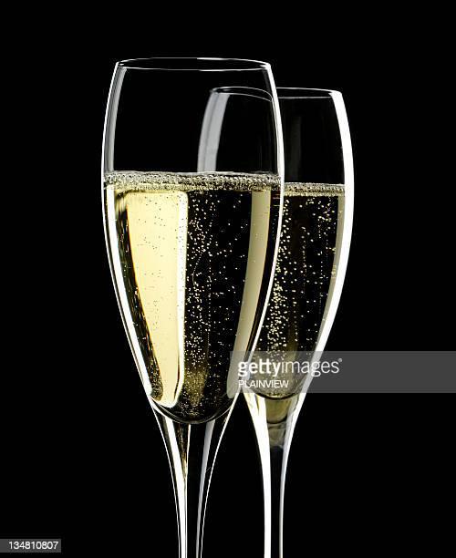 Champagner - 4