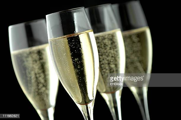 champagne flute photos et images de collection getty images. Black Bedroom Furniture Sets. Home Design Ideas