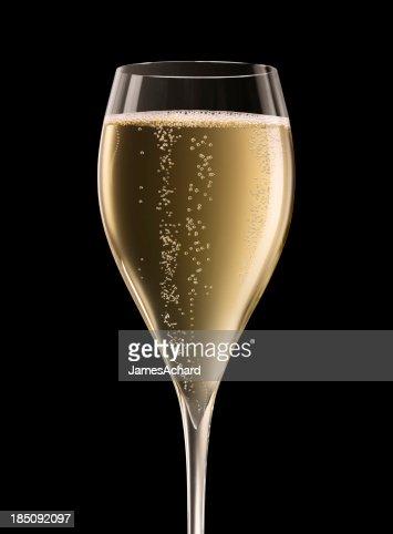 Champagne Glass XXXL